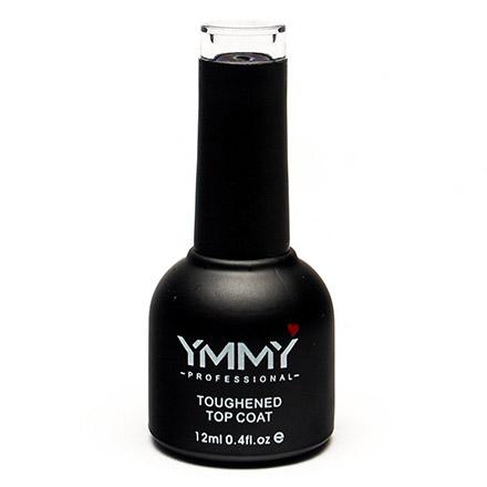 YMMY Professional, Топ для гель-лака Toughened