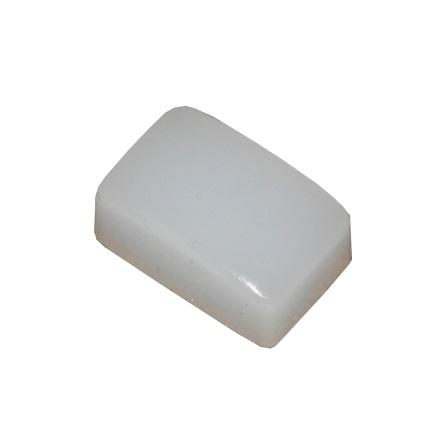 El Corazon, подушечка сменная для штампа 1,6 x 2,7 см
