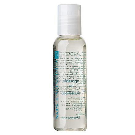 CND, Масло Massage Oil, 59 мл