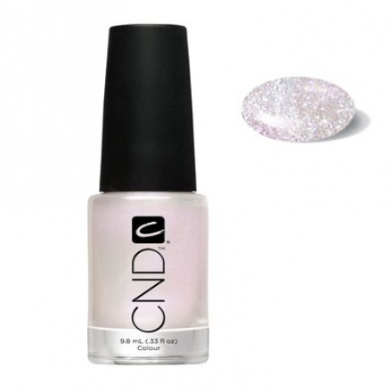 CND Colour Effects, #564 Amethyst Sparkle 9,8 ml