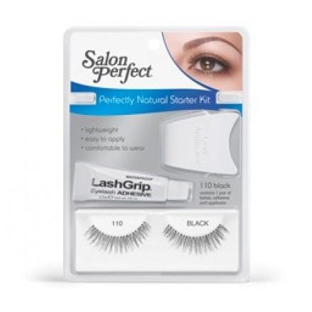 Salon Perfect, Starter Kit Набор для наращивания
