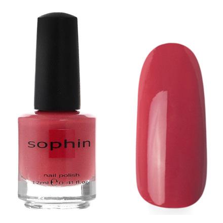 Sophin, цвет №0024 (Ceramic Collection) 12 мл