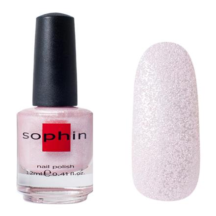 Sophin, Лак для ногтей Basic Collection №0266