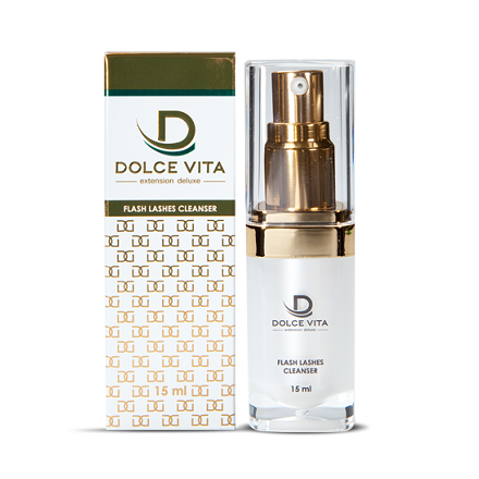 Dolce Vita, Обезжириватель (Collagen)