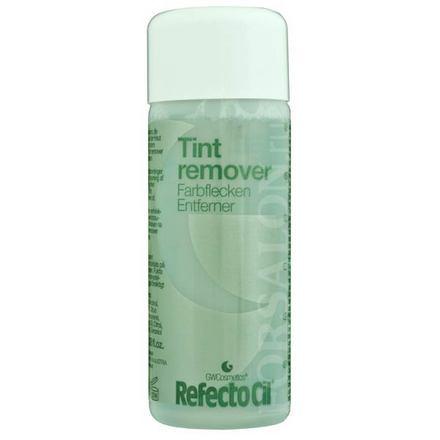 RefectoCil, Средство для удаления краски с кожи, 100 мл