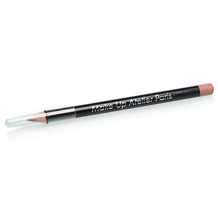 Make-Up Atelier, Crayon à Lèvres, цвет 00 Телесный 1,2 г