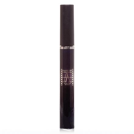 Make-Up Atelier, Mascara Waterproofs, цвет Темно-Синий 12 мл