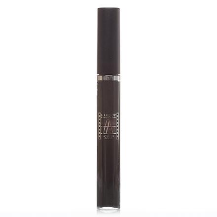 Make-Up Atelier, Mascara Crème, цвет Черный 12 мл
