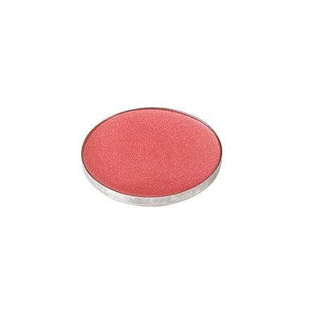 Code Color, Помада для губ № 1218 (тёмная розово-бежевая, перламутровая)