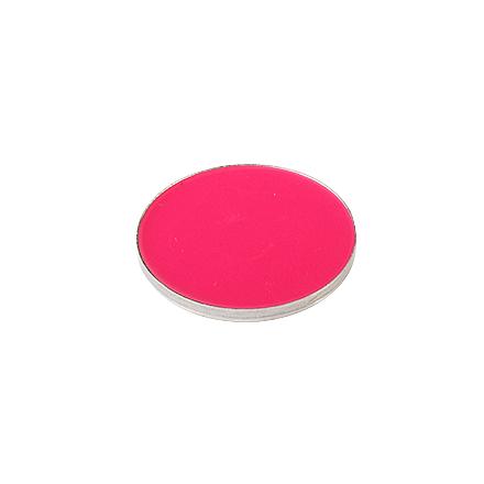 Code Color, Помада для губ № 1231 (светло-вишнёвая)
