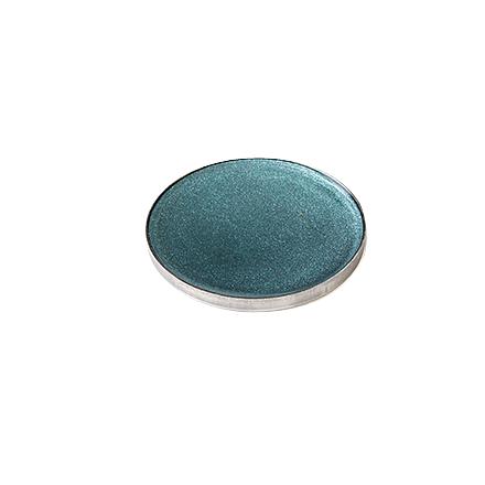 Code Color, Помада для губ № 1253 (серо-голубая, перламутровая)