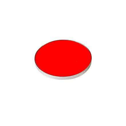 Code Color, Помада для губ № 1254 (классическая красная)