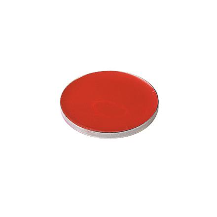 Code Color, Помада для губ № 1259 (терракотовая)