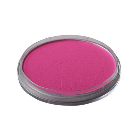 Code Color, Тени для глаз Soft № 10