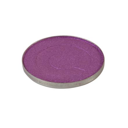 Code Color, Тени для глаз № PE-1140