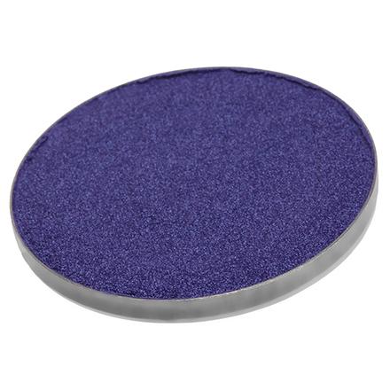 Code Color, Тени для глаз № PE-1141