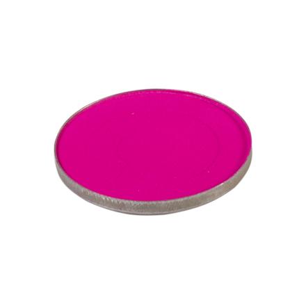 Code Color, Тени для глаз № MC-309