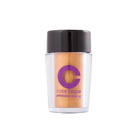 Code Color, Pearl Powder № G-105