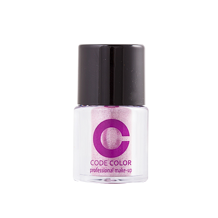 Code Color, Pearl Powder № G-108