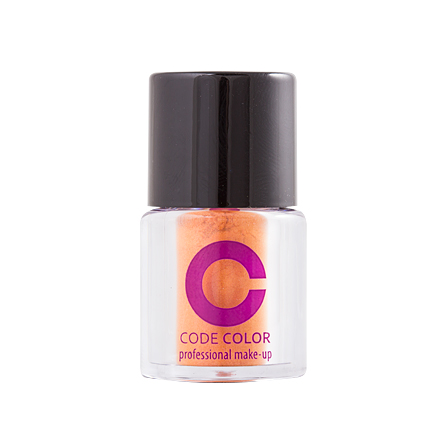 Code Color, Pearl Powder № G-212