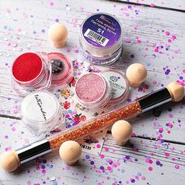 c9fbe8feea3 Интернет магазин косметики для волос и ногтей КрасоткаПро