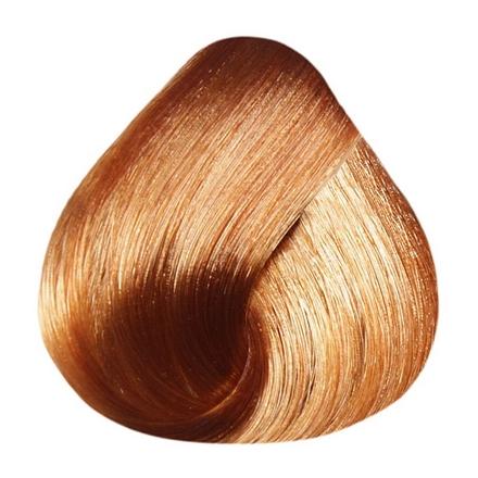 Estel, Крем-краска 9/34 De Luxe Silver, блондин золотисто-медный, 60 мл бра odeon light foko 2561 1w