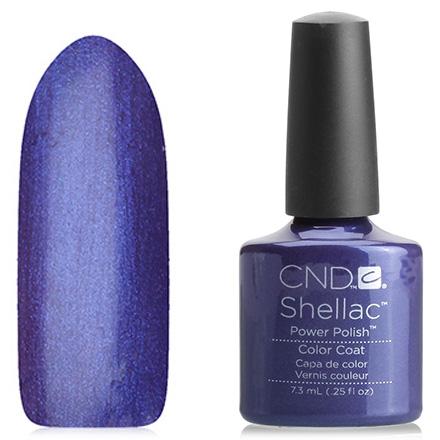 CND, цвет Purple Purple