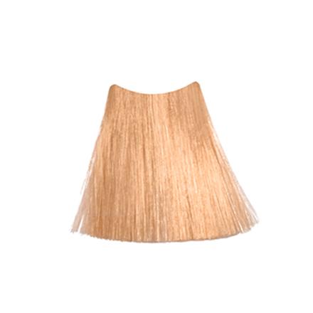 C:EHKO, Крем-краска для волос Color Explosion 10/00Краска для волос<br>Цвет: ультрасветлый блондин. Объем: 60 мл.