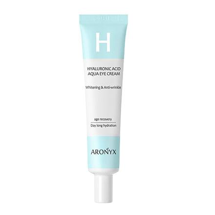 Купить Medi Flower, Крем для кожи вокруг глаз Aronyx Hyaluronic Acid, 40 мл
