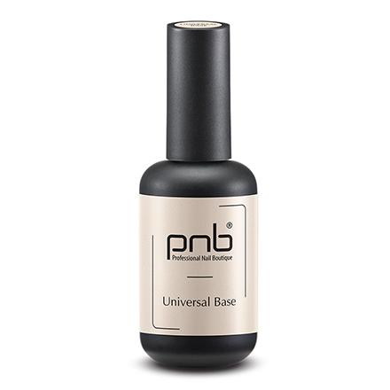 Купить PNB, Универсальное базовое покрытие, 17 мл