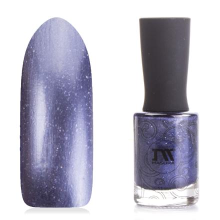 """Masura, """"Драгоценные камни"""", цвет № 904-195 Вселенная"""