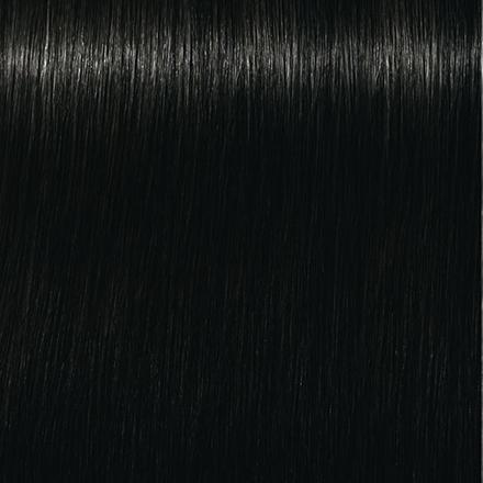 Indola, Крем-краска Natural & Essentials 1.0 фото