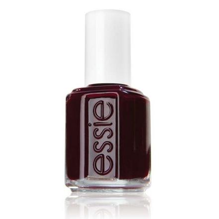 ESSIE, Лак для ногтей, Цвет 736 ИЗЫСКАННЫЙ СМОКИНГ essie лак для ногтей оттенок 26 символ престижа 13 5 мл