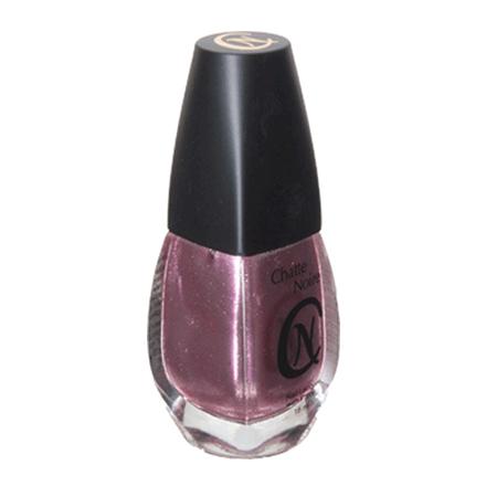 Купить Chatte Noire, Лак №203, Розовый