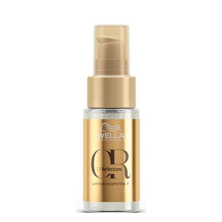 Wella Professionals, Масло для волос Oil Reflections, 30 мл