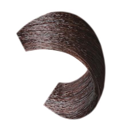 Loreal Professionnel, Краска для волос Dia Richesse 4.15Краска для волос<br>Цвет: шоколадно-коричневый. Объем: 50 мл