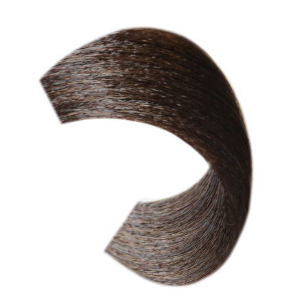 Loreal Professionnel, Краска для волос Dia Richesse 5.01Краска для волос<br>Цвет: светлый шатен ледяной. Объем: 50 мл