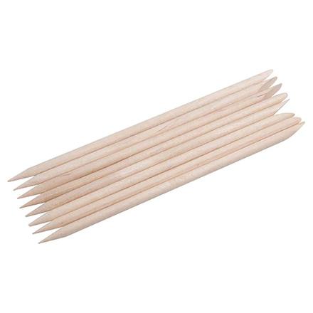 Купить Dewal, Апельсиновые палочки, 15 см, 8 шт.