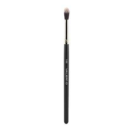 Купить VALERI-D, Кисть для макияжа Т075
