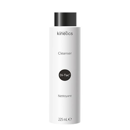 Kinetics, Жидкость для снятия липкого слоя Di-Tac, 225 мл