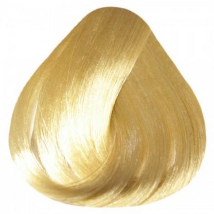 Estel, Краска-уход 10/13 De Luxe, светлый блондин пепельно-золотистый, 60 мл estel de luxe 10 116 60