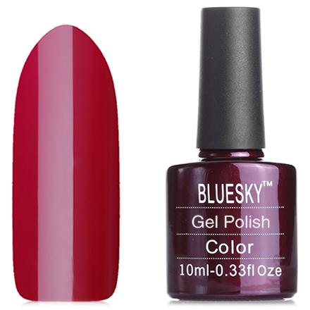 Bluesky, Гель-лак №40525/80525 Decadence