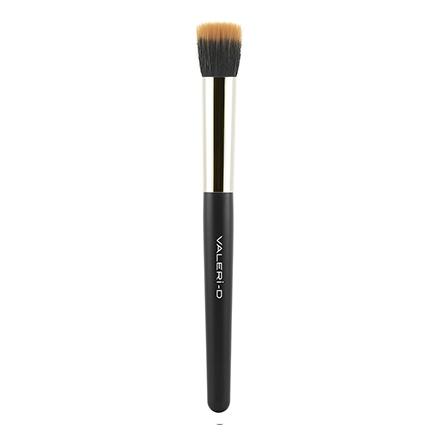 Купить VALERI-D, Кисть для макияжа 20М-3/8110