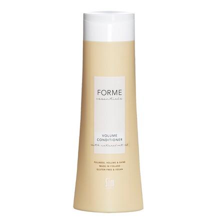 Купить Sim Sensitive, Кондиционер для волос Forme Volume, 250 мл