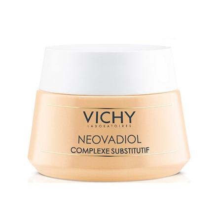 Купить Vichy, Крем для нормальной и комбинированной кожи Neovadiol, 50 мл
