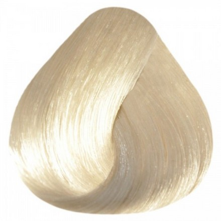 Estel, Краска-уход 10/16 De Luxe, светлый блондин пепельно-фиолетовый, 60 мл estel de luxe 10 116 60