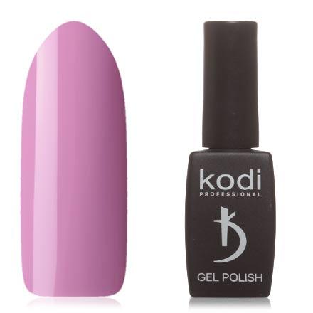 Купить Kodi, Гель-лак №100LC, Kodi Professional, Фиолетовый