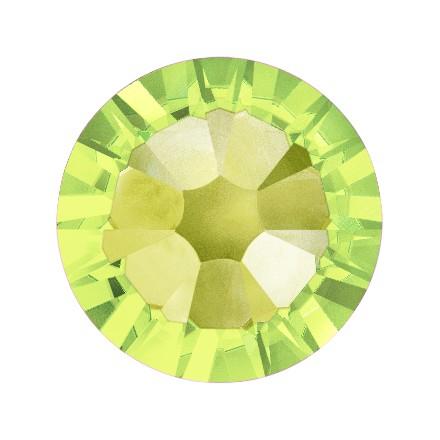 Купить Кристаллы Swarovski, Jonquil 1, 8 мм (30 шт)