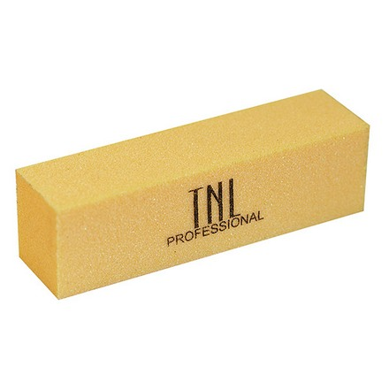 TNL, Баф желтый Y10-02-03