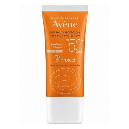 Купить Avene, Солнцезащитное средство B-protect, SPF 50+, 30 мл
